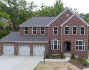 4075 Falling Creek  Court, Sharonville image