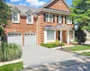 4100 Exbury Gardens  Drive, Waxhaw image