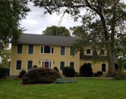 185 Wickham RD, North Kingstown image