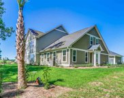 2750 Matriarch Court Unit 472, Myrtle Beach image