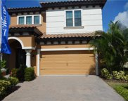 1475 Marinella Drive, Palm Harbor image