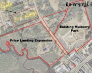 2.61 Acres Mulberry Street, Shallotte image