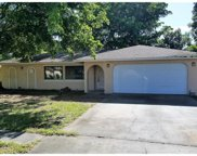 6986 Scarboro DR, Fort Myers image
