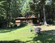 3595 Tulley Creek Road, Weitchpec image