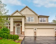 5714 Buckingham Court, Rolling Meadows image