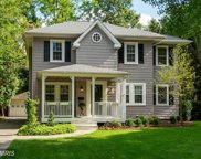 529 SUSSEX ROAD, Towson image