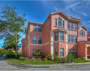 2732 Via Murano Unit 518, Clearwater image