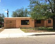 10516 Love Avenue NE, Albuquerque image