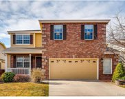 3164 Shannon Drive, Broomfield image