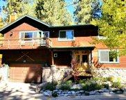 2240 Lupine, South Lake Tahoe image