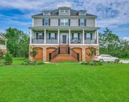 228 Wahee Place, Conway image