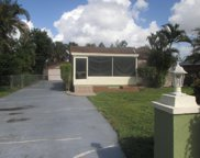 2318 Caroma Lane, West Palm Beach image