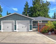 21666 SE 269th St, Maple Valley image