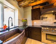 521 Haverly Street, Crested Butte image