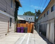 746 N Virginia Court, Long Beach image