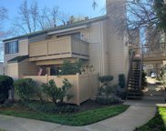 2280  Hurley Way Unit #18, Sacramento image
