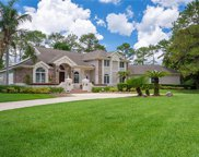 2164 Deer Hollow Circle, Longwood image