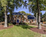 6804 FAIRBURN Court, Raleigh image