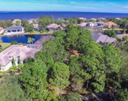 439 Captains Circle, Destin image