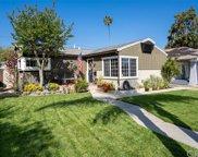 825   N Clementine Street, Anaheim image