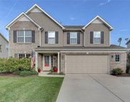 6188 Saw Mill  Drive, Noblesville image
