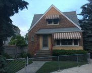 4511 North Kasson Avenue, Chicago image