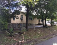 2546 Angler Way, Sevierville image