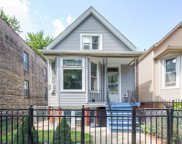 3904 North Troy Street, Chicago image