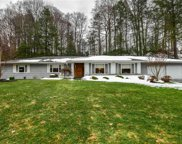 19 Mountain Road, Penfield image
