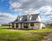 13660 County Road 4011, Mabank image