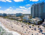 101 S Fort Lauderdale Beach Blvd Unit 1002, Fort Lauderdale image