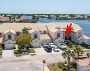 380 Stella Maris Dr N Unit 2603, Naples image