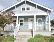 2618 St. Anthony  Street, New Orleans image