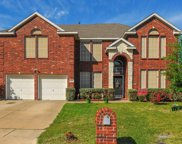 1309 Belleview, Mansfield image