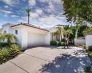 10406 N 101 Place, Scottsdale image