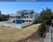 897 Lighthouse Drive, Corolla image