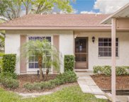 2465 Northside Drive Unit 201, Clearwater image