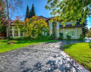 4710 ABBEY HILL, Granite Bay image