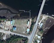 109 Anglers Harbor Unit 1, Carrabelle image