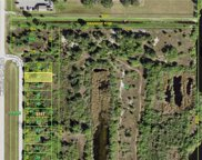 12720 Willmington Boulevard, Port Charlotte image