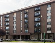 8359 West Addison Street Unit 604, Chicago image