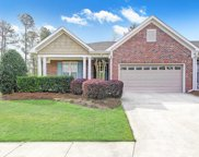 1331 Suncrest Way, Leland image