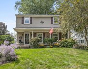 1427 Walwood Terrace Ne, Grand Rapids image