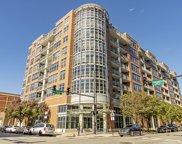 1200 W Monroe Street Unit #613, Chicago image