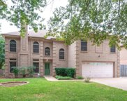 3365 Burninglog Drive, Grapevine image