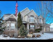 3167 Teton Heights Ct, South Jordan image
