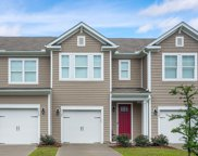 7325 Pamlico Court, Wilmington image