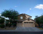 7507 S 45th Drive, Laveen image