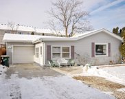 111 Cliff Street, Willow Springs image