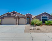 29429 N 46th Place, Cave Creek image
